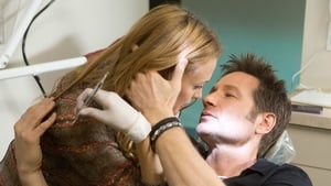 Californication Sezon 7 odcinek 4 Online S07E04