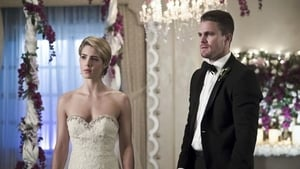 Arrow Season 4 Episode 16 Watch Online