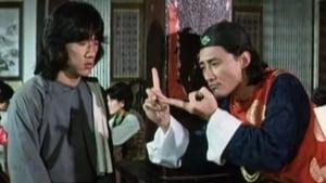 Long teng hu yue