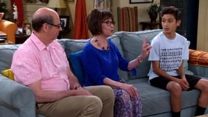 One Day at a Time Staffel 2 Folge 3