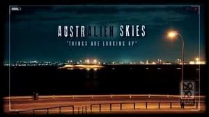 Australien Skies (2015) CDA Online Cały Film