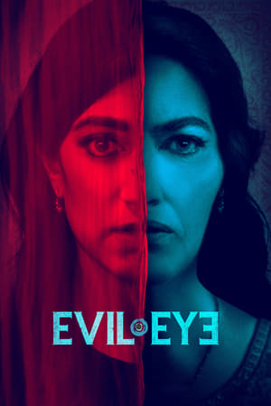 Evil Eye              2020 Full Movie