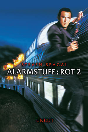 Alarmstufe: Rot 2 Film