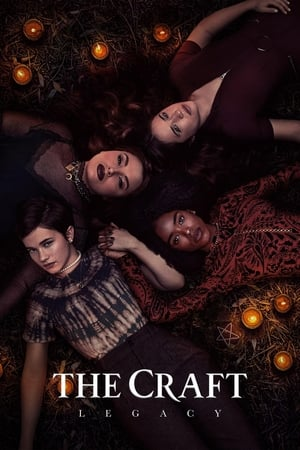فيلم The Craft: Legacy مترجم, kurdshow