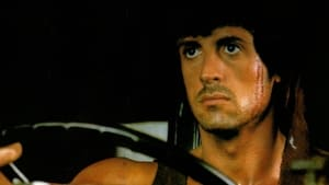 Rambo: First Blood (1982) BluRay 480P 720P Gdrive