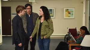 Parenthood Season 6 Episode 10