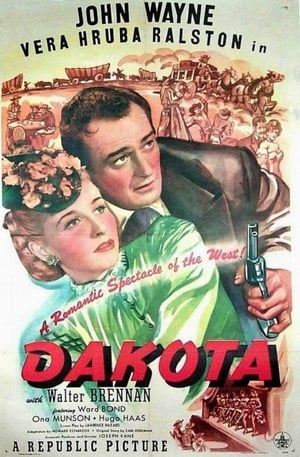 Play Dakota