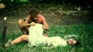 Tarzan-X: Shame of Jane film erotic subtitrat in romana HD online