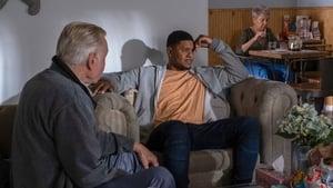 Ray Donovanl saison 7 episode 6 streaming vf