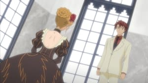 Watch S1E17 - Umineko: When They Cry Online
