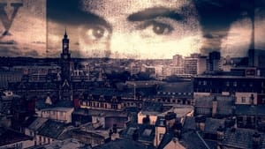 The Ripper / Ο Αντεροβγάλτης (2020) online ελληνικοί υπότιτλοι