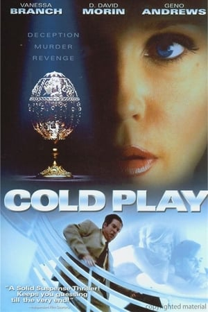 Cold Play-Carlo Rota