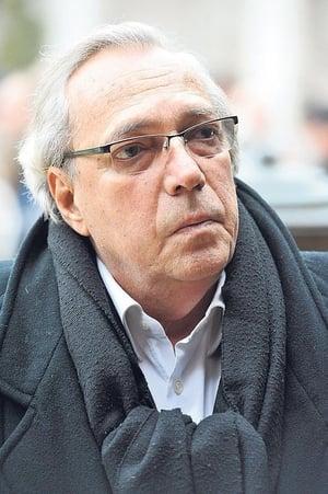 Miklós Benedek