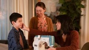 A Million Little Things Season 2 Episode 18