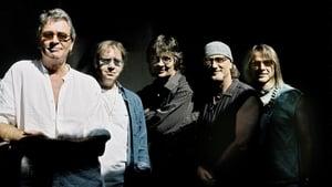 English movie from 0: Deep Purple - Radio 2 In Concert