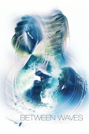 Watch Between Waves online