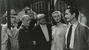 English movie from 1948: One Night with You