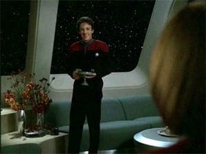 Star Trek: Voyager: 7×19