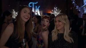 Younger: 2×10, episod online