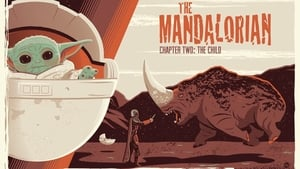 The Mandalorian Season 1 Episode 2