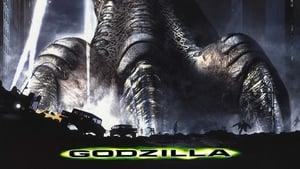 Godzilla (1998) BluRay 720p 1.5GB [Hindi Org – English] MKV