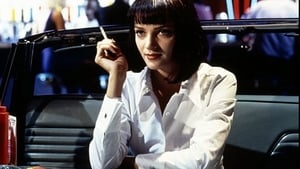 Pulp Fiction (1994) Watch Online