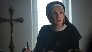 Assistir American Horror Story 4a Temporada Episodio 10 Dublado Legendado 4×10
