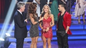 Dancing with the Stars: 13×6