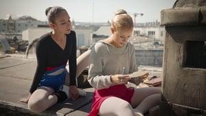 Ne vedem la Paris Sezonul 2 Episodul 3 Dublat în Română