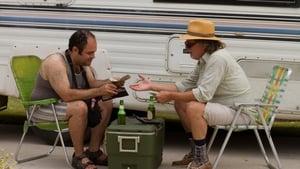 Eastbound & Down: Season 3 Episode 8