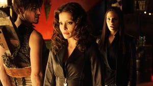 Lost Girl: 2×21