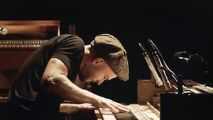 Tripping with Nils Frahm [2020]