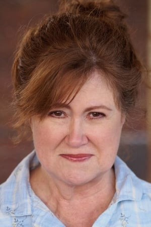 Karen Wheeling Reynolds