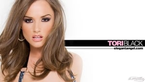 Tori Black is Pretty Filthy Trailer
