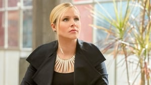 House of Lies: 4×8