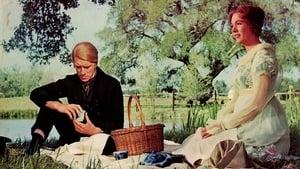 Hawaii (1966) Film online subtitrat HD