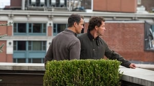 The Affair 1×9