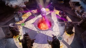 The Dark Crystal: Age of Resistance: 1×1