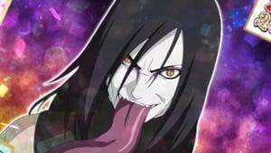 Boruto: Naruto Next Generations: 1×172