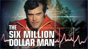 The Six Million Dollar Man (1973)
