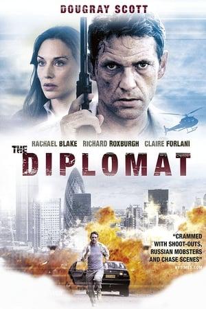 The Diplomat Film