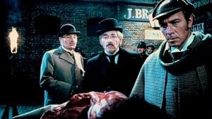 Capture of Assassinio su commissione