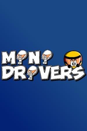 MiniDrivers