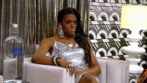 RuPaul's Drag Race: Untucked Season 3 Episode 7