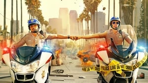 Watch CHIPS 2017 Full Movie Online Free Streaming