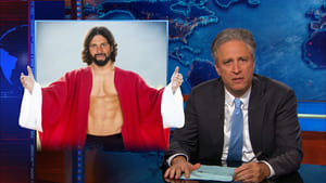 The Daily Show with Trevor Noah 20×105