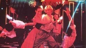 La discoteca (1983)