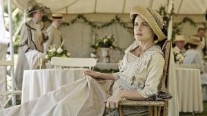 Downton Abbey: 1×7