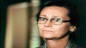 Bengali movie from 1981: 36 Chowringhee Lane