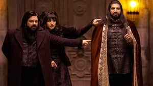 What We Do in the Shadows Season 1 Episode 7